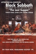 Black Sabbath-The Last Supper pictures.