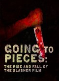 Going to Pieces: The Rise and Fall of the Slasher Film pictures.