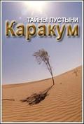 Secrets du desert de Karakoum - wallpapers.