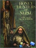 Honey Hunters of Nepal - wallpapers.