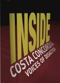 Inside Costa Concordia: Voices of disaster pictures.