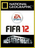 Megafactories: EA Sports: FIFA 12 - wallpapers.