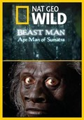 Beast Man. Ape Man of Sumatra pictures.