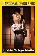 Inside: Tokyo Mafia - wallpapers.