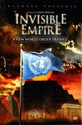 Invisible Empire: A New World Order Defined pictures.