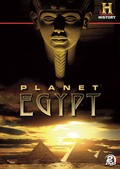Planet Egypt - wallpapers.
