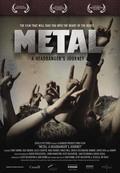 Metal: A Headbanger's Journey - wallpapers.