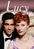 Lucy pictures.