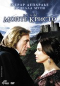 Le comte de Monte Cristo - wallpapers.