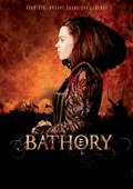 Bathory pictures.