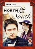 North & South - wallpapers.