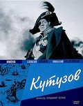 Kutuzov pictures.