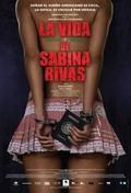 La vida precoz y breve de Sabina Rivas pictures.