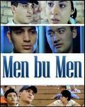 Men bu Men pictures.