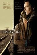 Rails & Ties pictures.