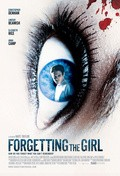 Forgetting the Girl - wallpapers.