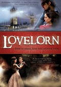 Lovelorn - wallpapers.