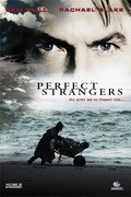 Perfect Strangers - wallpapers.
