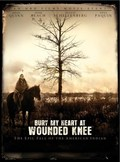 Bury My Heart at Wounded Knee - wallpapers.