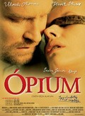 Opium AKA Opium: Diary of a Madwoman - wallpapers.