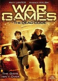 Wargames: The Dead Code pictures.