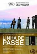 Linha de Passe pictures.