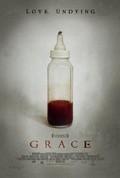Grace pictures.