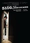 5150, Rue des Ormes pictures.