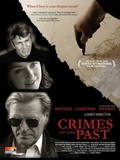 Crimes of the Past - wallpapers.