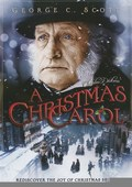 A Christmas Carol pictures.