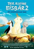 Der kleine Eisbär 2 - Die geheimnisvolle Insel pictures.
