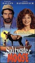 Salt Water Moose pictures.