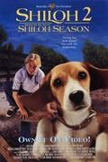 Shiloh 2: Shiloh season pictures.
