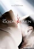 Des hommes et des dieux pictures.
