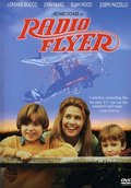 Radio Flyer - wallpapers.