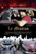La Mission - wallpapers.