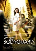 My best bodyguard pictures.