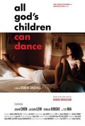 All God's Children Can Dance - wallpapers.