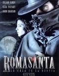 Romasanta pictures.