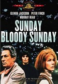 Sunday Bloody Sunday - wallpapers.