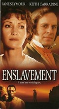 Enslavement: The True Story of Fanny Kemble pictures.