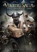 A Viking Saga: The Darkest Day - wallpapers.