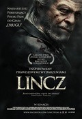 Lincz pictures.