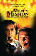 Mercy Mission: The Rescue of Flight 771 - wallpapers.