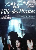 La ville des pirates pictures.