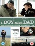 A Boy Called Dad pictures.