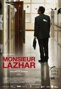 Monsieur Lazhar pictures.