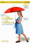 Les Parapluies de Cherbourg - wallpapers.