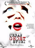 Urban Ghost Story - wallpapers.