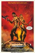 Deathstalker 2: Duel Of The Titans - wallpapers.